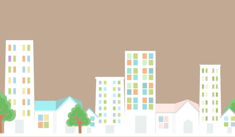 Agevolazioni fiscali per la riqualificazione energetica del  patrimonio immobiliare: DETRAZIONE IRPEF 65% 🗓