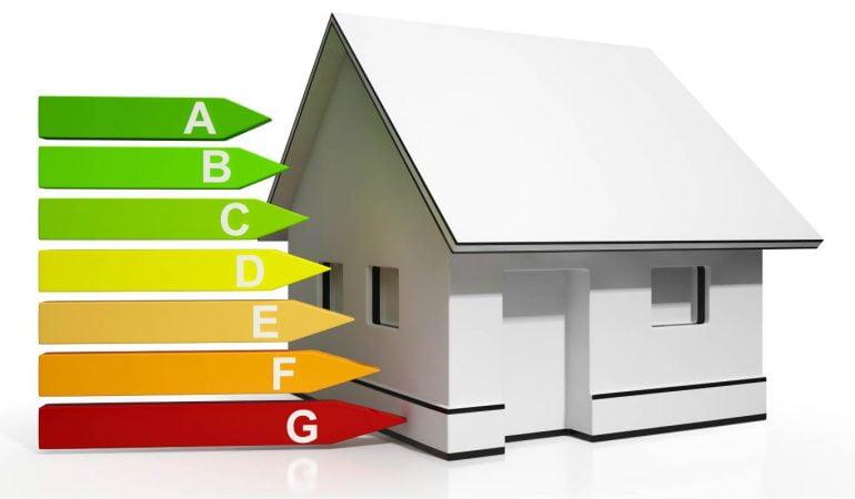 Diagnosi Energetica e riqualificazione Sostenibile 🗓