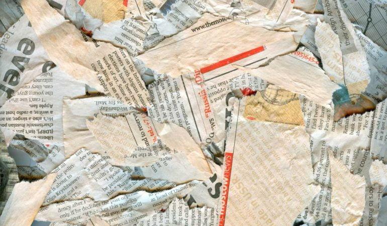 La Sicilia e i suoi rifiuti: tutto cambia affinchè non cambi nulla? 🗓