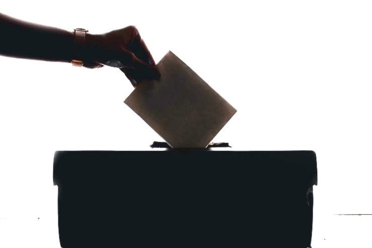 Consiglio Direttivo AIAT, chi sono i candidati