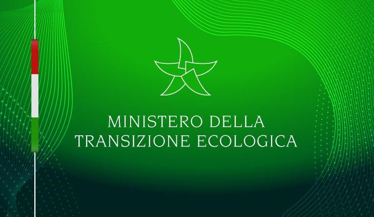 Nasce il Ministero della Transizione Ecologica