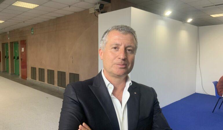 Arriva Catania 2030 Ecomed progetto Comfort Green Expo del Mediterraneo, anche AIAT protagonista