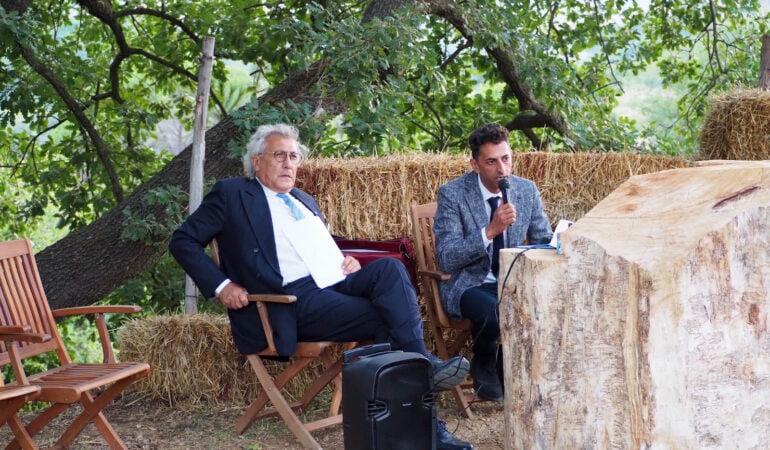 Energy Day 2021: AIAT Sicilia partecipa al dialogo sul futuro delle rinnovabili